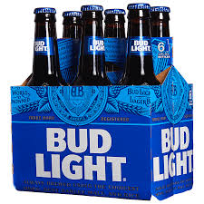 Free Bud Light Philly Bud Light Now Owes All Of Philadelphia Free Beer Thanks To