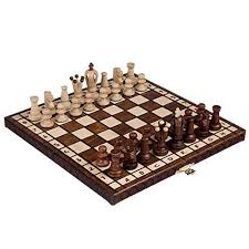 124 best Chess Sets images on Pinterest | Chess sets, Chess boards ...