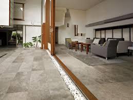 Outdoor Tiles Design Ideas Indoor Outdoor Combination Tiles Patio Tiles Outdoor