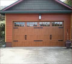 ideal garage doorGarage Ideal Garage Door Parts  Home Garage Ideas