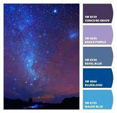 purple and blue bedroom color schemes. Color Schemes Purple Captivating And Blue Bedroom Best Colors Ideas .