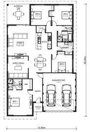 Blueprint Homes Floor Plans  Home PlanBlueprint Homes Floor Plans