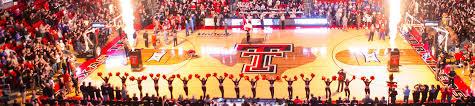 Texas Basketball Tickets Vivid Seats