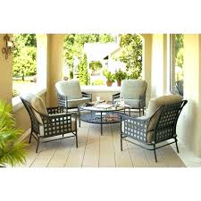 covered porch furniture. Home Covered Porch Furniture