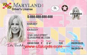 Ids Fake Best – Make Maker A Maryland Id Buy Online