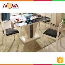 home furniture luxury simple modern design dining room used high high end dining room modern luxury l e24f450e8427f35a