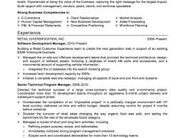 Really Free Resume Builder Find Free Resume Templates Online Krida 82