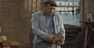 """""""Нужно заканчивать этот бардак, который назвали АТО, без всякой дальнейшей войны"""", - Савченко - Цензор.НЕТ 1972"""
