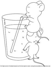 28 Gambar Drinks Coloring Pages Yang Diinginkan Coloring Pages For