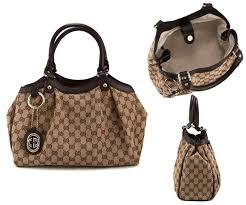gucci bags for sale. gucci bags for sale g