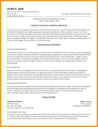 Usa Jobs Resume Format Awesome Resume Format Usa Jobs Sample Resume Usa Jobs Sample Resume Jobs
