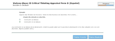 FREE  DOWNLOAD  Fundamentals Success  A Q A Review Applying Critical  Thinking to Test Taking   Video Dailymotion Amazon com