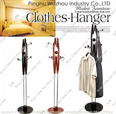 Mini Coat Rack Beauteous Coat Racks BDMYJ32