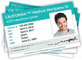 Marijuana Grupo Inn The Recommendation Medical California Conspiracy – Onkel