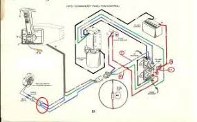 mercruiser tilt trim wiring diagram mercruiser mercruiser trim limit switch wiring diagram images on mercruiser tilt trim wiring diagram