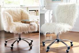 wingback office chair furniture ideas amazing. unique fur office chair 57 for interior designing home ideas with wingback furniture amazing t