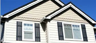 shutters board and batten board batten exterior virtual showroom window shutters board and batten build exterior