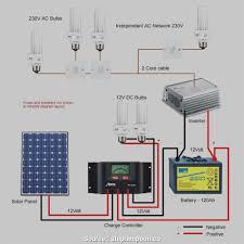 solar panel wiring diagrams pdf wiring diagram