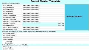Deliverables Template Template Project Management Excel Plan Medium Deliverables