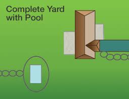 install an electronic dog fence PetSafe Transmitter Loop Wiring Diagram at Petsafe Wiring Diagram