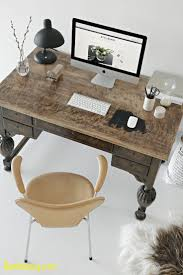 office decorations for men. Office Desk Accessories For Men - Large Home Furniture Check More At Http:/ Decorations E