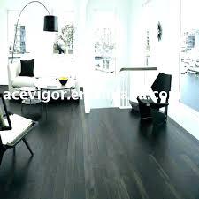 light gray hardwood floors light gray hardwood floors gray walls with wood floors dark wood floors