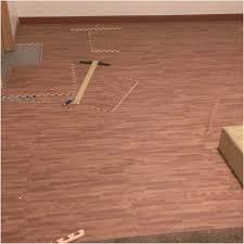 foam wood floor tiles best of flooring interlocking foam floor tiles wood grain wood