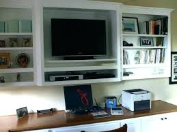 desk and tv stand combined desk with stand computer desk and stand large size of desk desk and tv stand