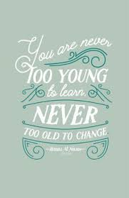 Mormon Quotes Impressive Discover Words To Live By Ideas On Pinterest Inspire Quotes Lds