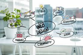 Image result for WEB DESIGN images