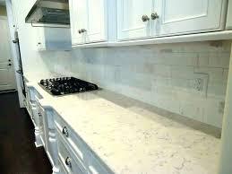 prefabricated granite cut fabricated s fab vanity tops houston countertops phoenix az prefab grani