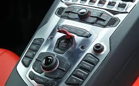 aventador start button. shtopgear aventador start button