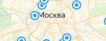 <b>Аксессуары</b> для фототехники — купить на Яндекс.Маркете