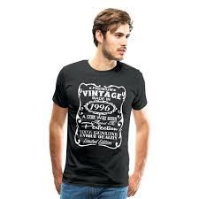 21st gift ideas birthday t shirts birthday gift ideas for men premium t 21st birthday gift 21st gift