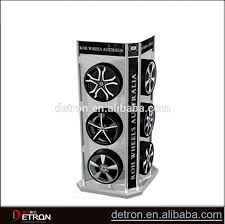 Alloy Wheel Display Stand Shop For Rims Shop For Rims Suppliers and Manufacturers at 73