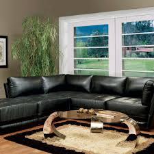 leather furniture design ideas. emejing black leather living room furniture photos design ideas
