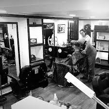 Salon Espace Vip Coiffure Home Facebook