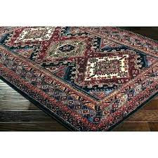 red area rugs rug black and grey large 5x7 light turquoise