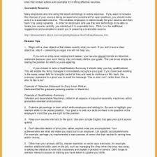 Sample Of Promotion Letter Sample Letters For Job Promotion Valid Cover Letter Template For