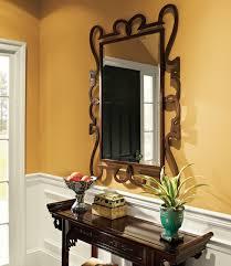 behr paint colors interiorBehr Paint Colors  Bold Paint Ideas