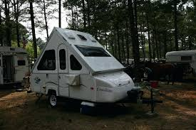 Small Picture Small Pop Up Camper Trailer Tiny Pop Up Camper Trailer Lite Weight
