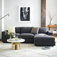 small living room furniture. Small Living Room Furniture For Fancy Additional Decor Inspiration House Interior Remodel .
