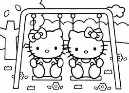 Small Picture printable coloring page for kids Coloring Pages Ideas