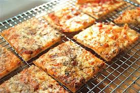 easy homemade pizza dough with self rising flour. easy homemade pizza dough with self rising flour