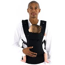 Our Guide to the Best Baby Carrier and Reviews 2018 - Family Travel ...