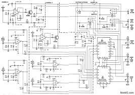 telephone terminal block wiring diagram wiring diagrams telephone terminal block wiring diagram nodasystech