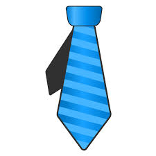 Tie Office Hd Free Icon Of Snipicons Hd