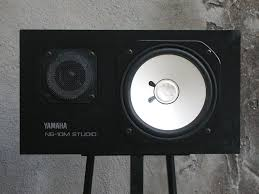 yamaha ns10. ns10 replacement speakers-down.jpg yamaha ns10
