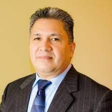 Adan Serrano - Real Estate Agent in Portland, OR - Reviews | Zillow