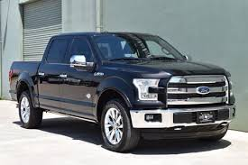 Lone Star Auto Brokers, LLC - Arlington TX - Inventory Listings